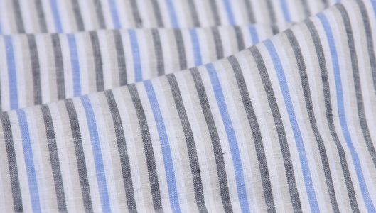 fabric material online shirting fabric suppliers